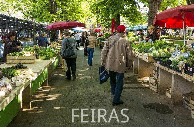 9aaa964371526 segurança em feiras e mercados ...